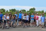 bike-riding-along-the-Rio-Grande