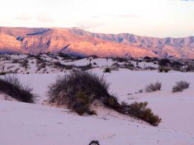 White-Sands3